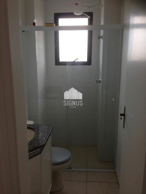 Apartamento com 3 Dormitórios à venda, 156 m² por R$ 649.000,00
