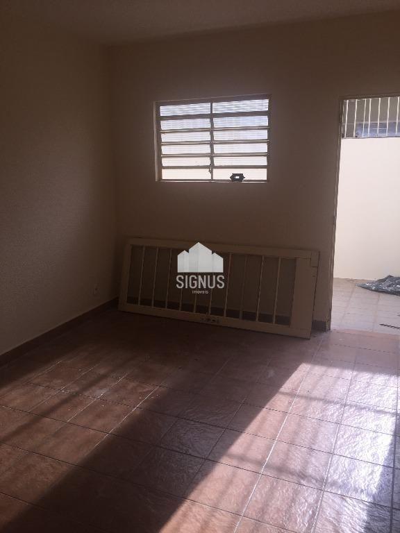 Casa com 4 Dormitórios à venda, 211 m² por R$ 650.000,00