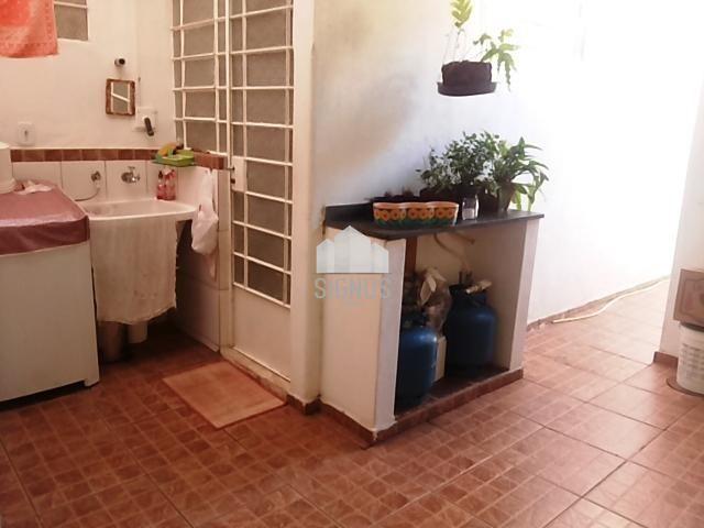Ponto comercial com 5 Dormitórios à venda, 288 m² por R$ 1.440.000,00