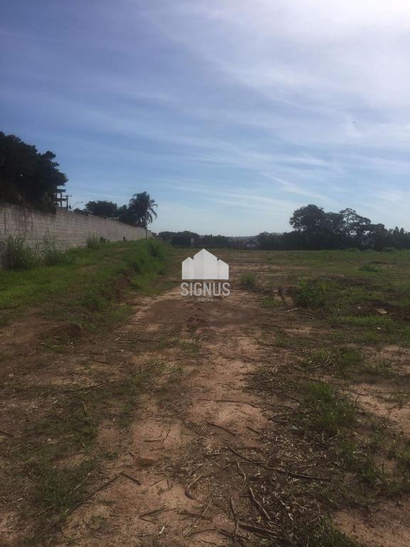 Terreno/Lote à venda  no Parque Camélias - Campinas, SP. Imóveis