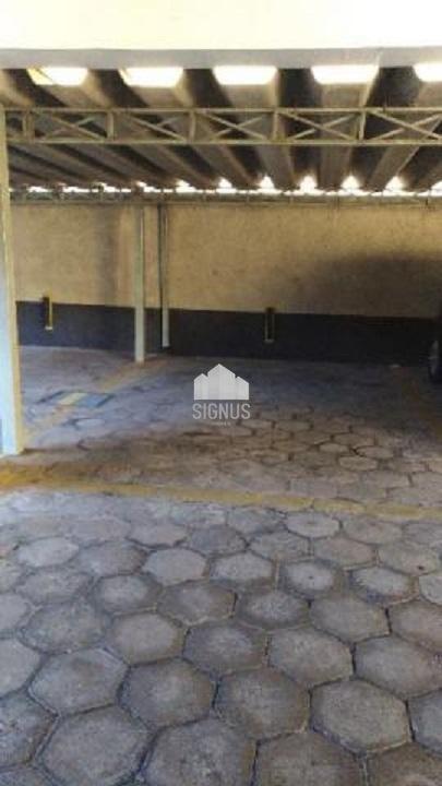 Apartamento com 2 Dormitórios à venda, 65 m² por R$ 295.000,00