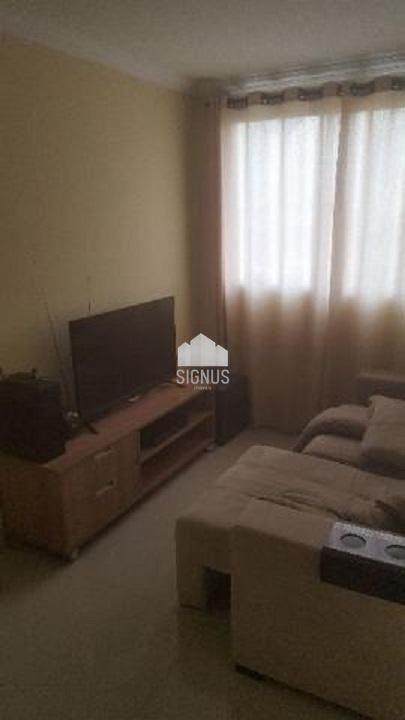 Apartamento com 2 Dormitórios à venda, 50 m² por R$ 300.000,00