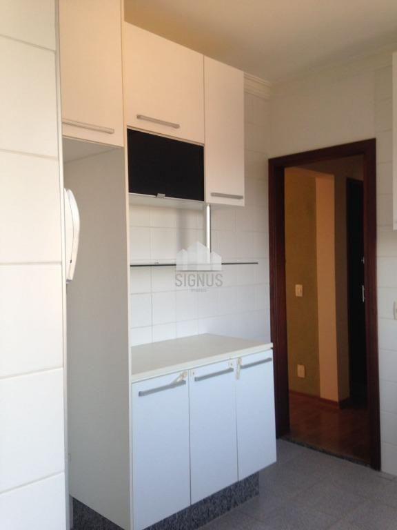 Apartamento com 2 Dormitórios à venda, 60 m² por R$ 340.000,00