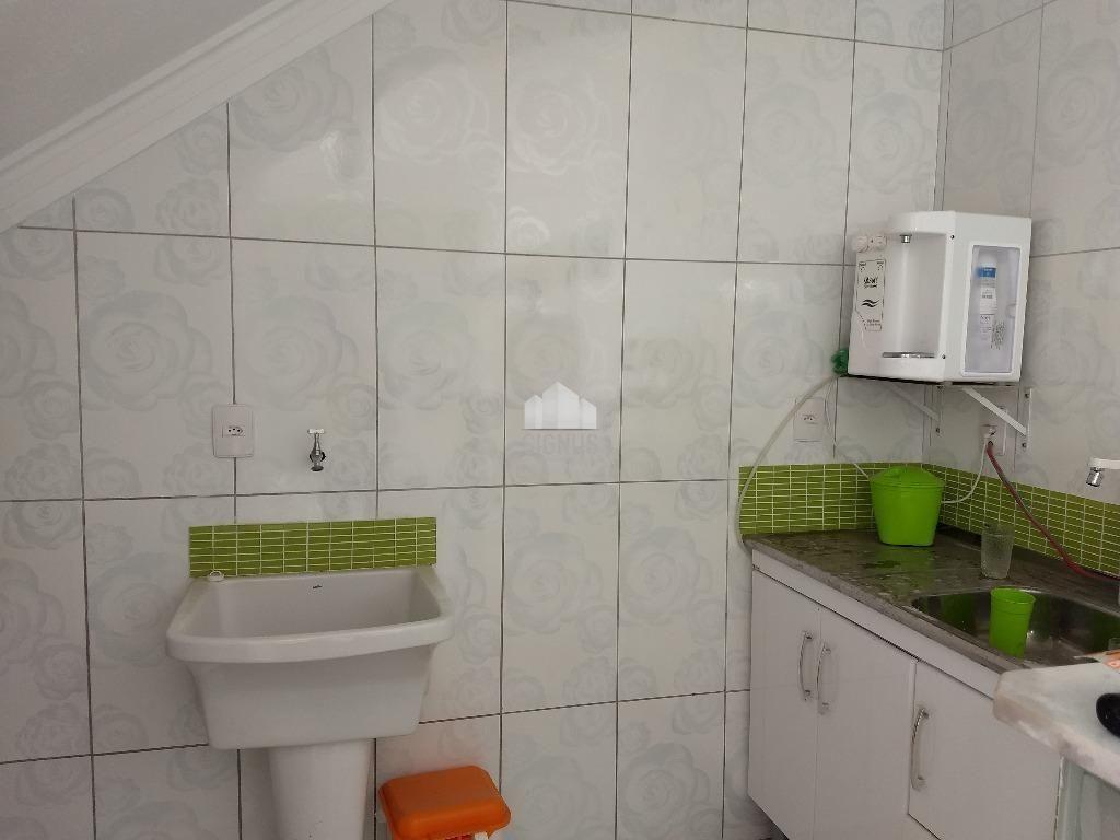 Sala comercial com 2 Dormitórios para alugar, 70 m² por R$ 3.000,00
