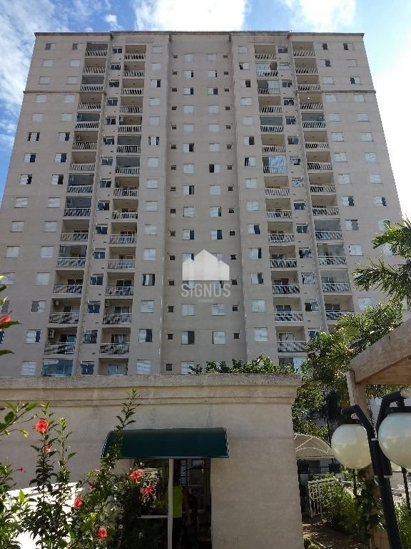 Apartamento com 2 Dormitórios à venda, 54 m² por R$ 530.000,00