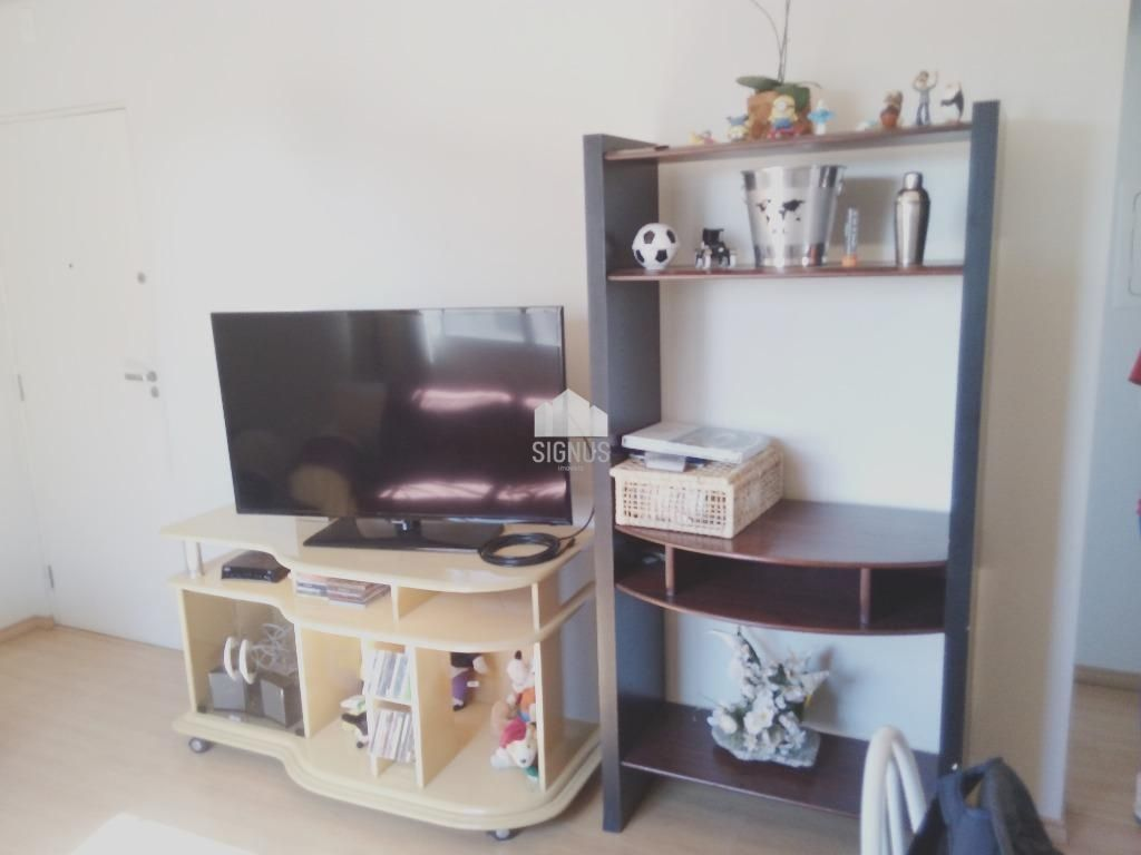 Apartamento com 2 Dormitórios à venda, 60 m² por R$ 230.000,00