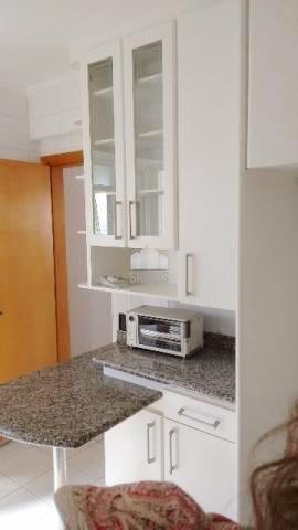 Apartamento com 3 Dormitórios à venda, 92 m² por R$ 850.000,00