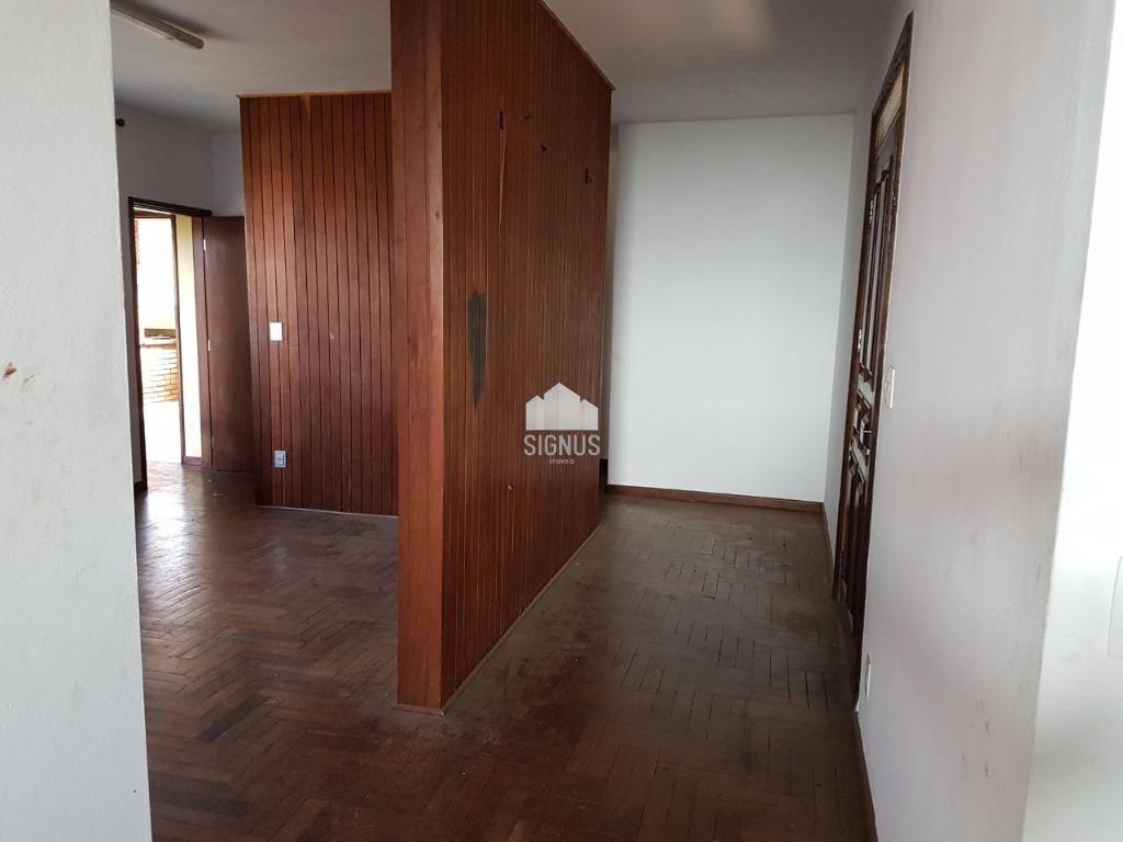 Casa com 3 Dormitórios à venda, 700 m² por R$ 1.700.000,00
