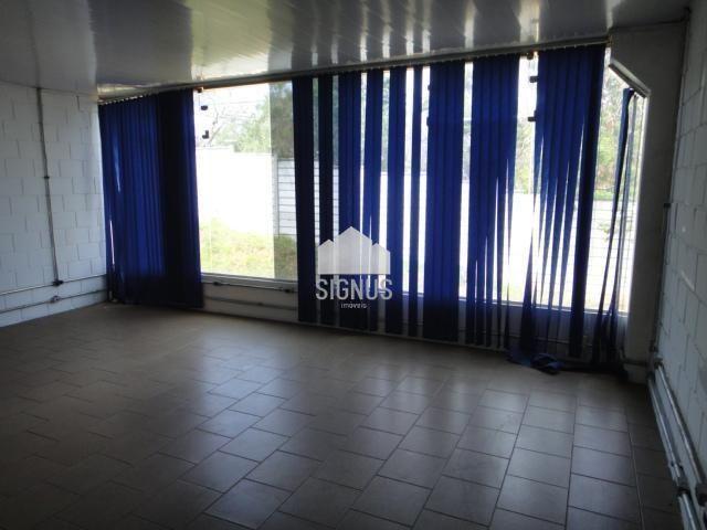 Pavilhão/galpão/depósito à venda  no Chácara Primavera - Campinas, SP. Imóveis