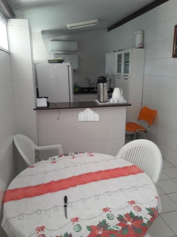 Ponto comercial com 10 Dormitórios à venda, 398 m² por R$ 2.000.000,00