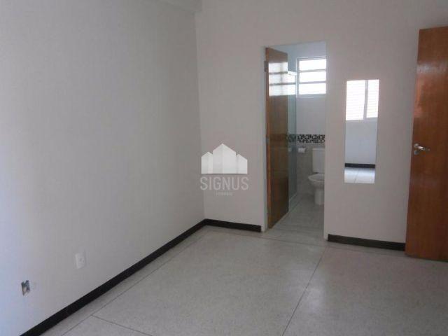 Apartamento com 1 Dormitórios à venda, 40 m² por R$ 205.000,00