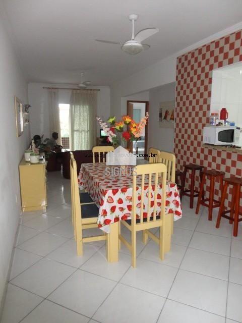 Apartamento com 2 Dormitórios à venda, 114 m² por R$ 400.000,00
