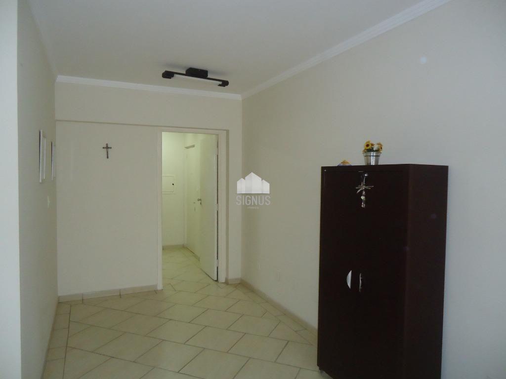 Sala comercial com 1 Dormitórios para alugar, 44 m² por R$ 1.300,00
