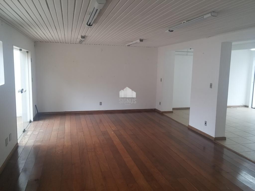 Ponto comercial com 7 Dormitórios à venda, 400 m² por R$ 3.200.000,00