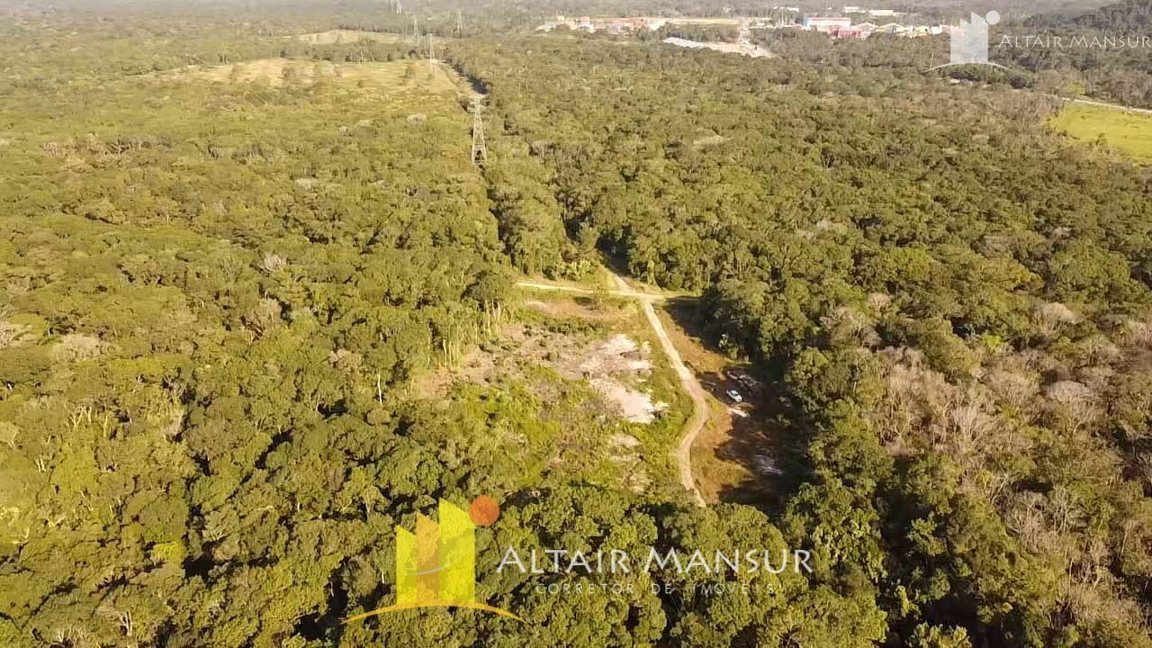 Terreno comercial à venda  no Balneário Garuva - Itapoá, SC. Imóveis