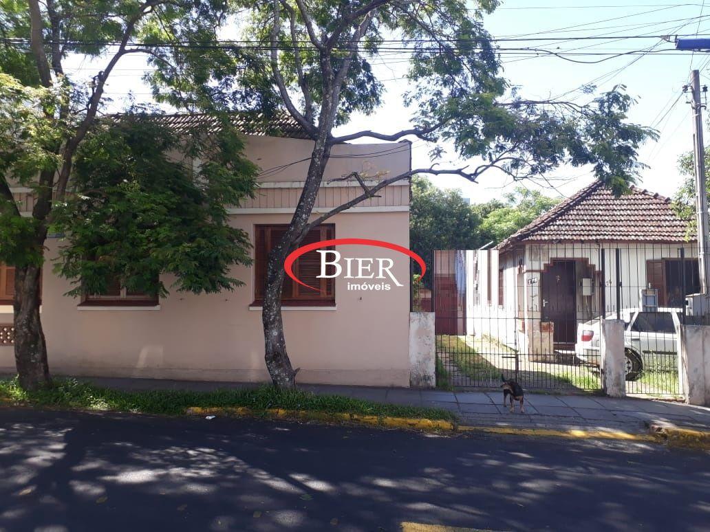 Terreno/Lote à venda  no Duque de Caxias - Santa Maria, RS. Imóveis