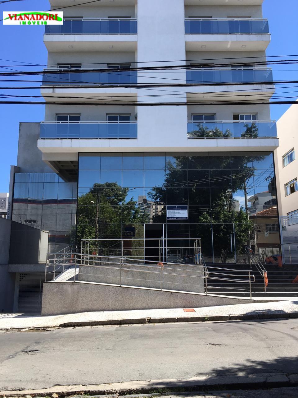 Sala comercial à venda  no Vila Galvão - Guarulhos, SP. Imóveis