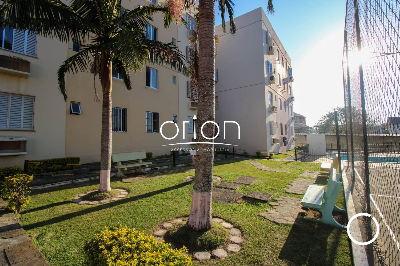 Apartamento com 1 Dormitórios à venda, 52 m² por R$ 175.000,00