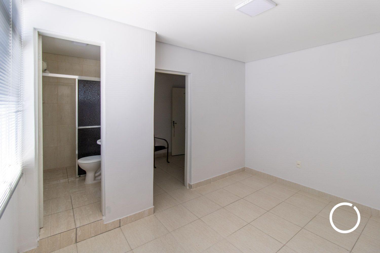 Sala comercial para alugar  no Camobi - Santa Maria, RS. Imóveis