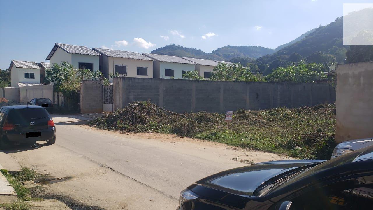 Terreno/Lote à venda  no Sabugo - Paracambi, RJ. Imóveis