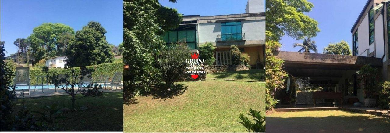 Casa à venda  no Vila Albertina - São Paulo, SP. Imóveis