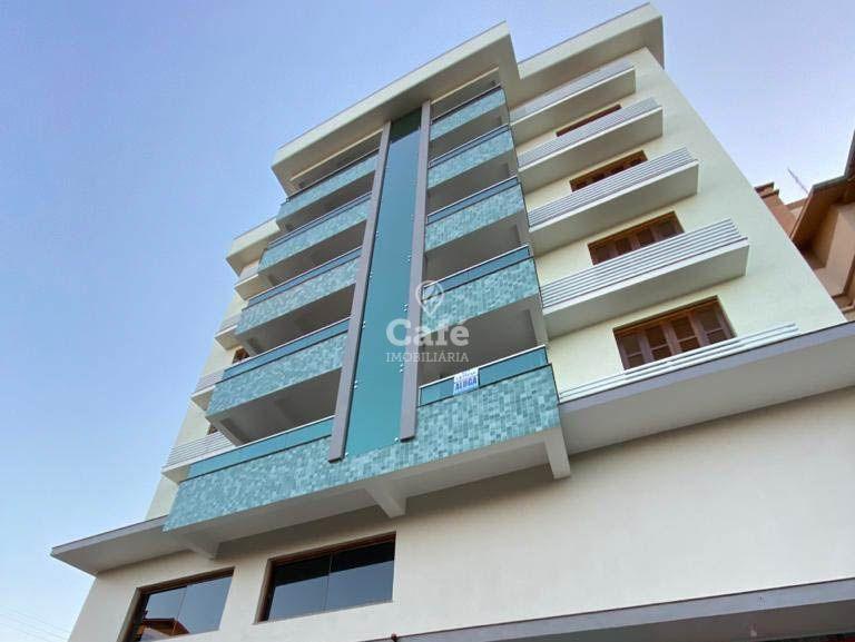 Apartamento para alugar  no Camobi - Santa Maria, RS. Imóveis