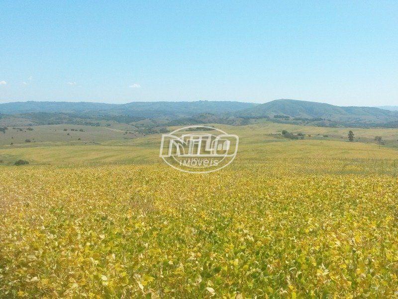 350 hectares em Caçapava do Sul