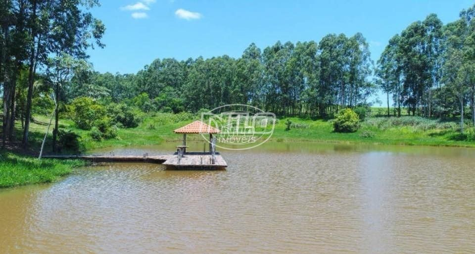 Oportunidade no Paraná