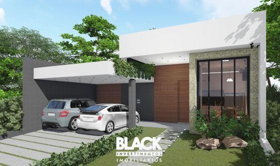 Casa à venda  no Centro - Passo de Torres, SC. Imóveis