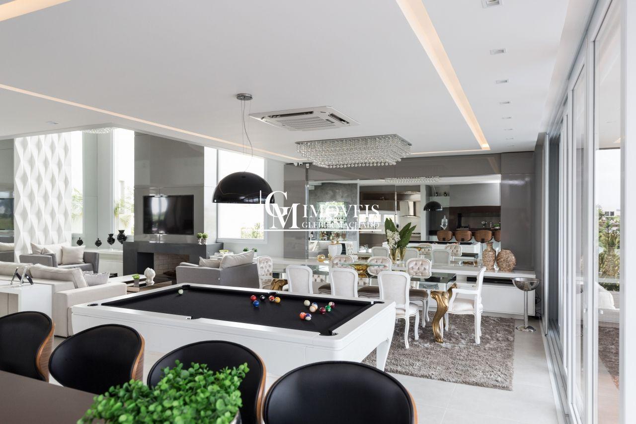 Casa à venda  no Engenho Velho - Torres, RS. Imóveis