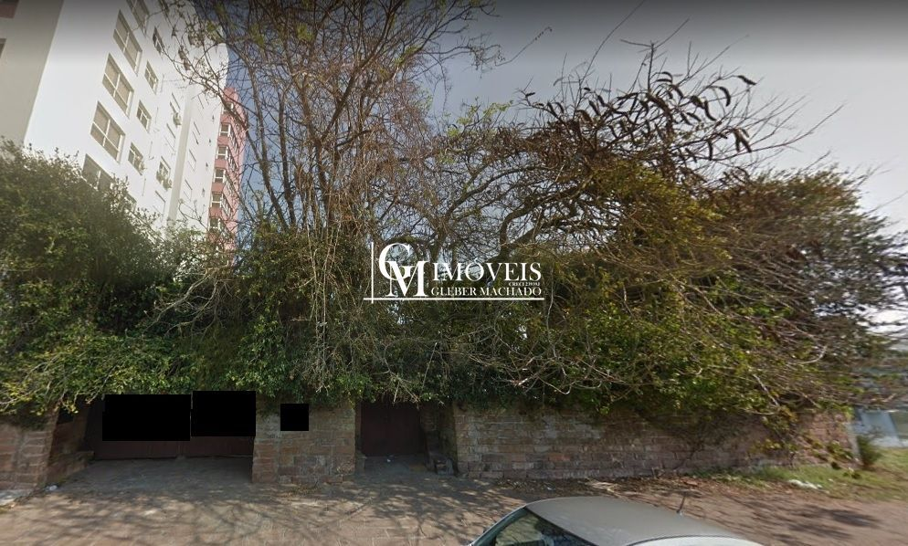 Terreno/Lote à venda  no Centro - Torres, RS. Imóveis