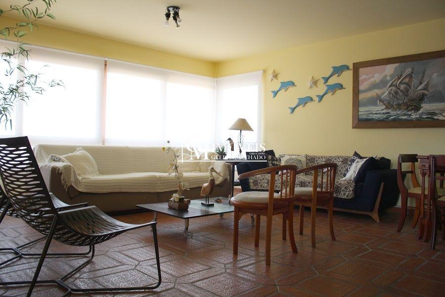 Apartamento à venda  no Prainha - Torres, RS. Imóveis