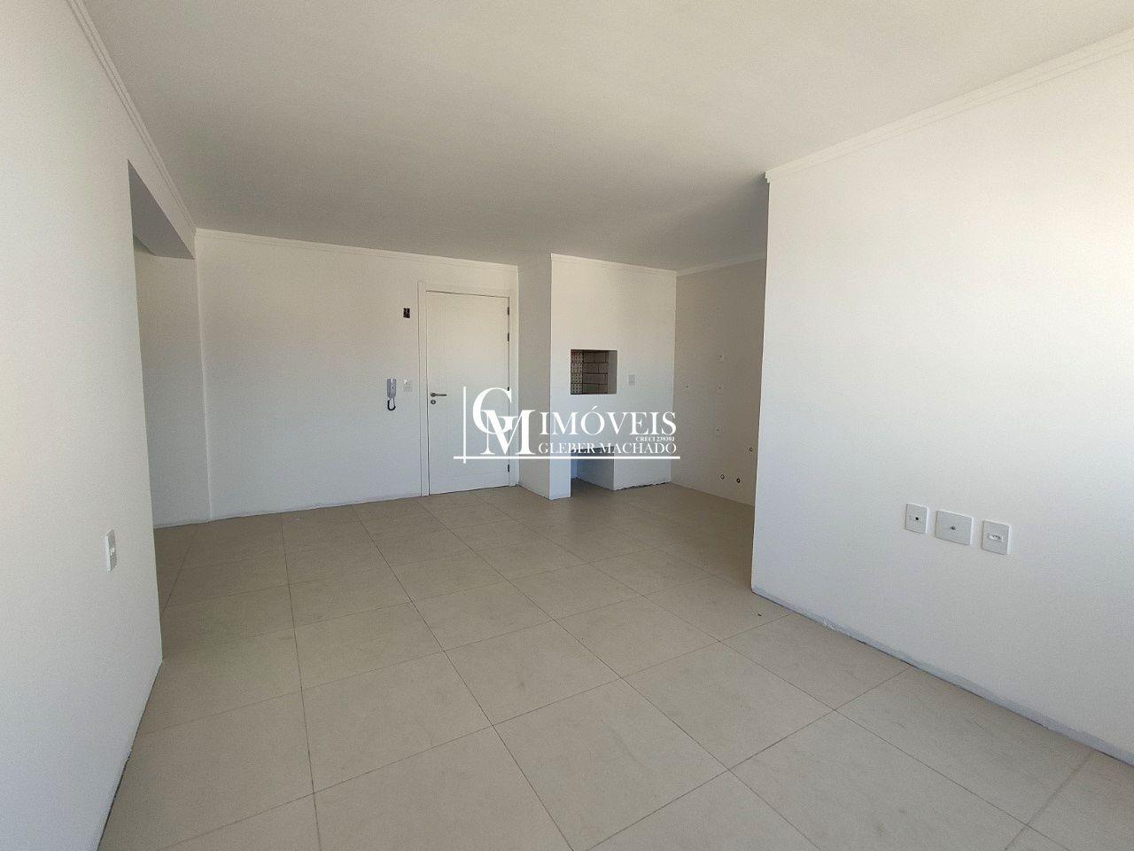 Apartamento à venda  no Centro - Torres, RS. Imóveis