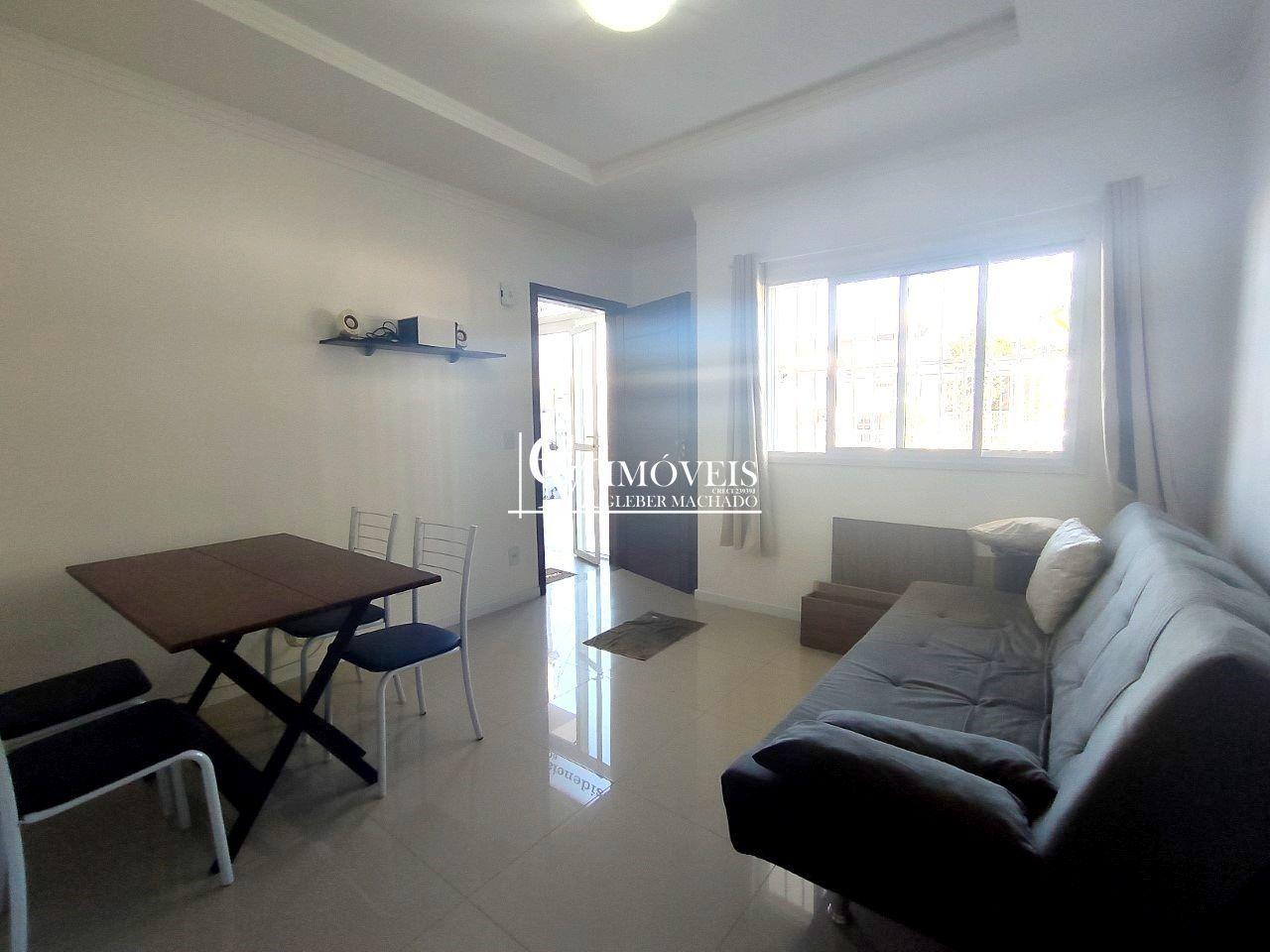 Apartamento à venda  no Praia da Cal - Torres, RS. Imóveis