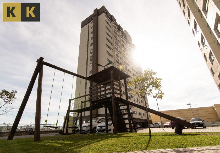 Apartamento à venda  no Igra Sul - Torres, RS. Imóveis