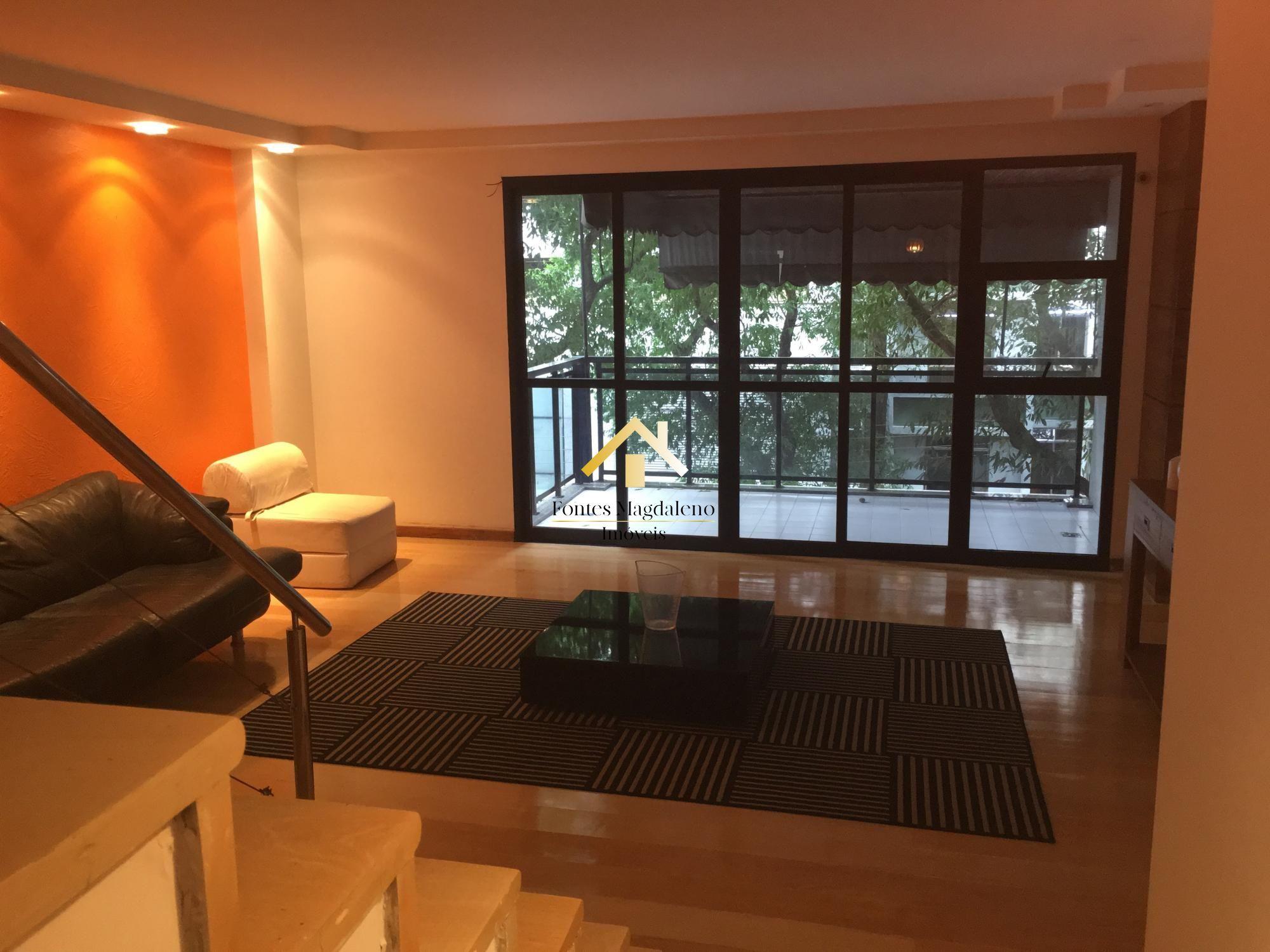 Apartamento à venda  no Copacabana - Rio de Janeiro, RJ. Imóveis