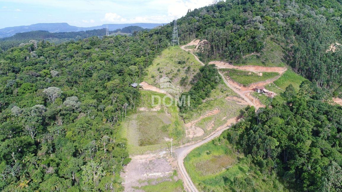 Fazenda/sítio/chácara/haras à venda  no Bela Aliança - Rio do Sul, SC. Imóveis