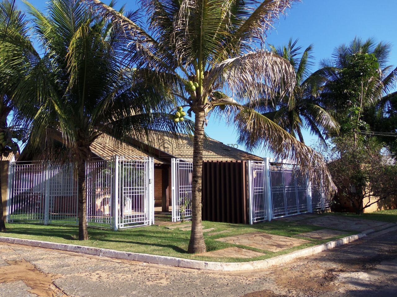 Casa à venda  no Jardim Mansur - Campo Grande, MS. Imóveis