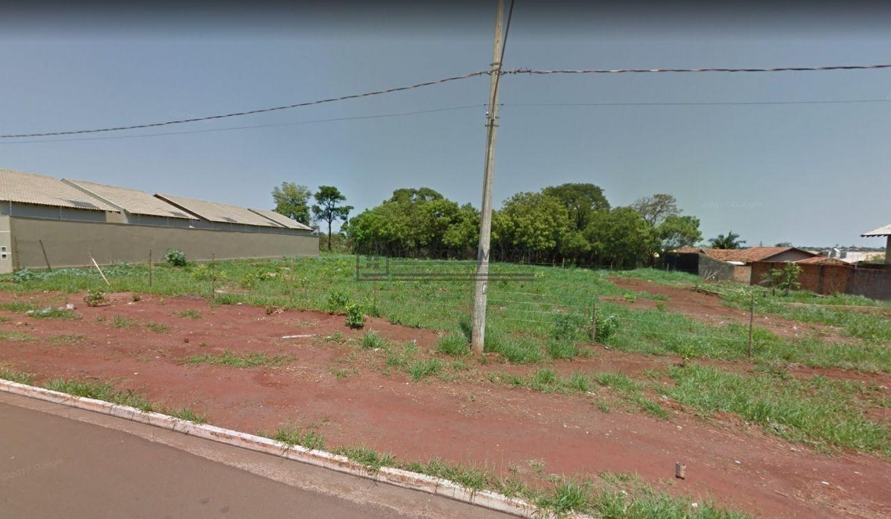 Terreno/Lote à venda  no Monte Castelo - Campo Grande, MS. Imóveis
