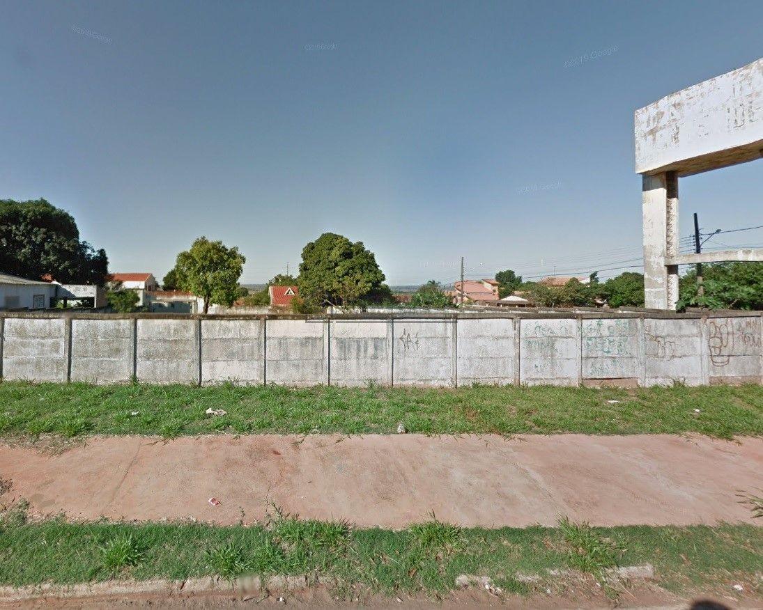 Terreno/Lote à venda  no Jardim Montevidéu - Campo Grande, MS. Imóveis