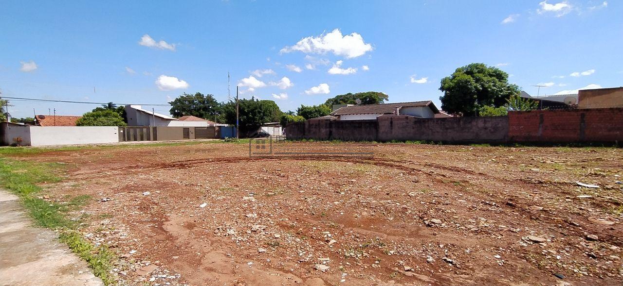 Terreno/Lote à venda  no Vila Piratininga - Campo Grande, MS. Imóveis