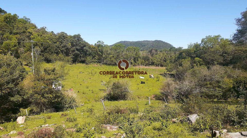 Terreno comercial à venda  no Zona Rural - Sao Martinho da Serra, RS. Imóveis