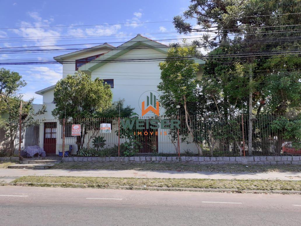 Sobrado à venda  no Centro - Pelotas, RS. Imóveis