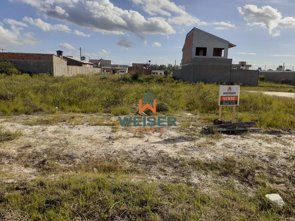 Terreno/Lote à venda  no Areal - Pelotas, RS. Imóveis