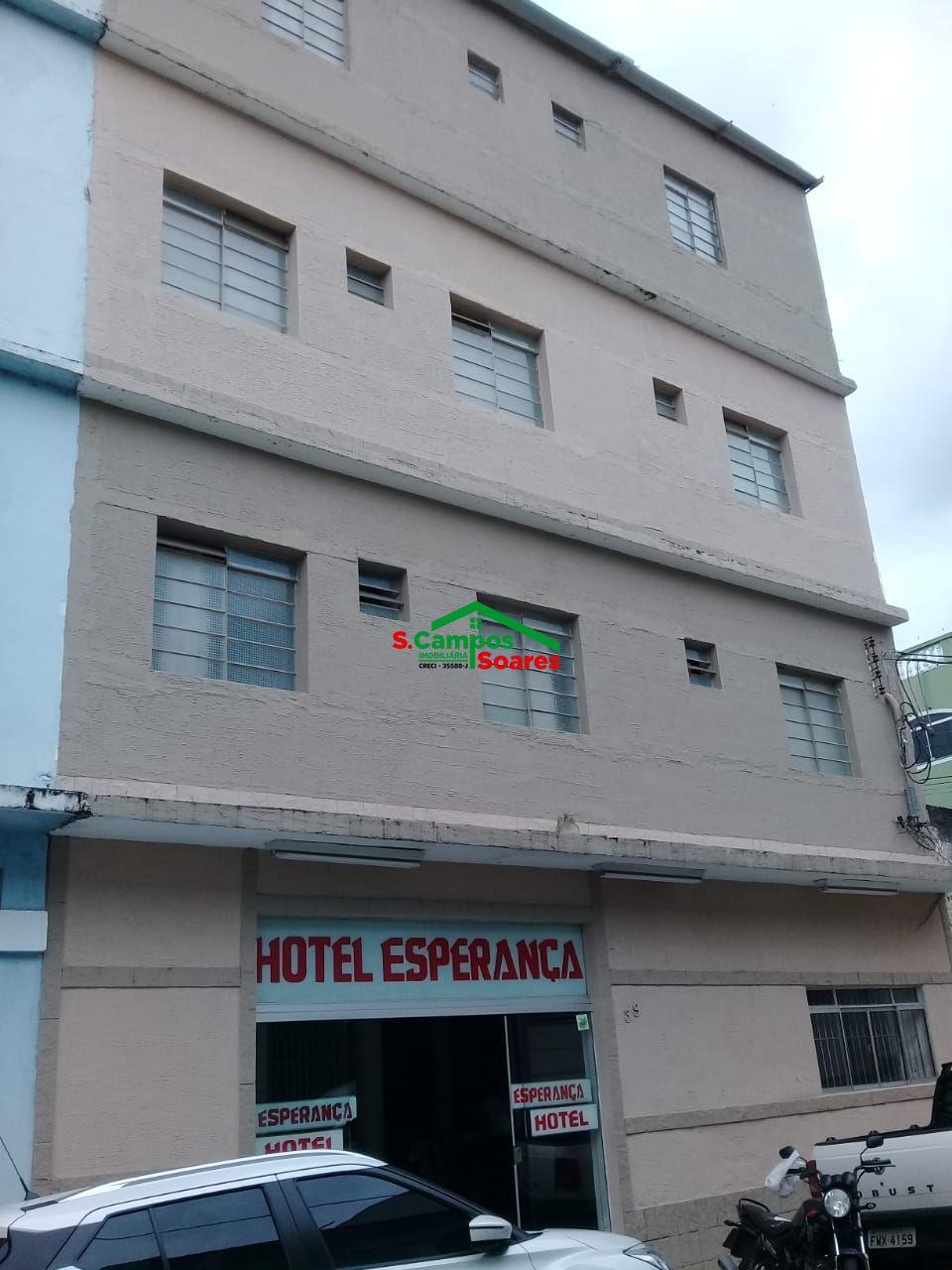 Imóvel comercial à venda  no Centro - Aparecida, SP. Imóveis