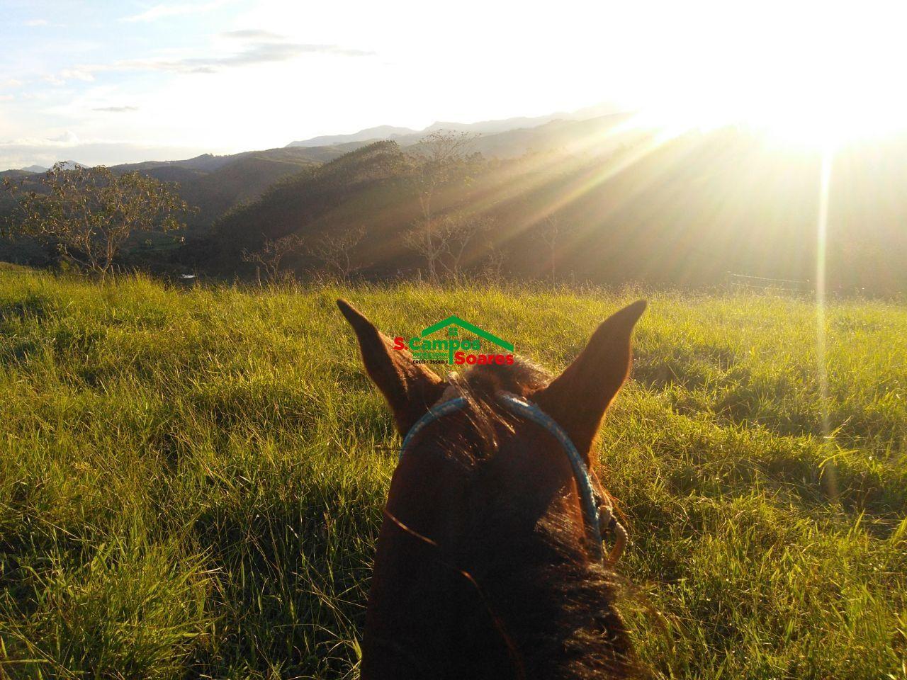 Terreno/Lote à venda  no Zona Rural - Cunha, SP. Imóveis