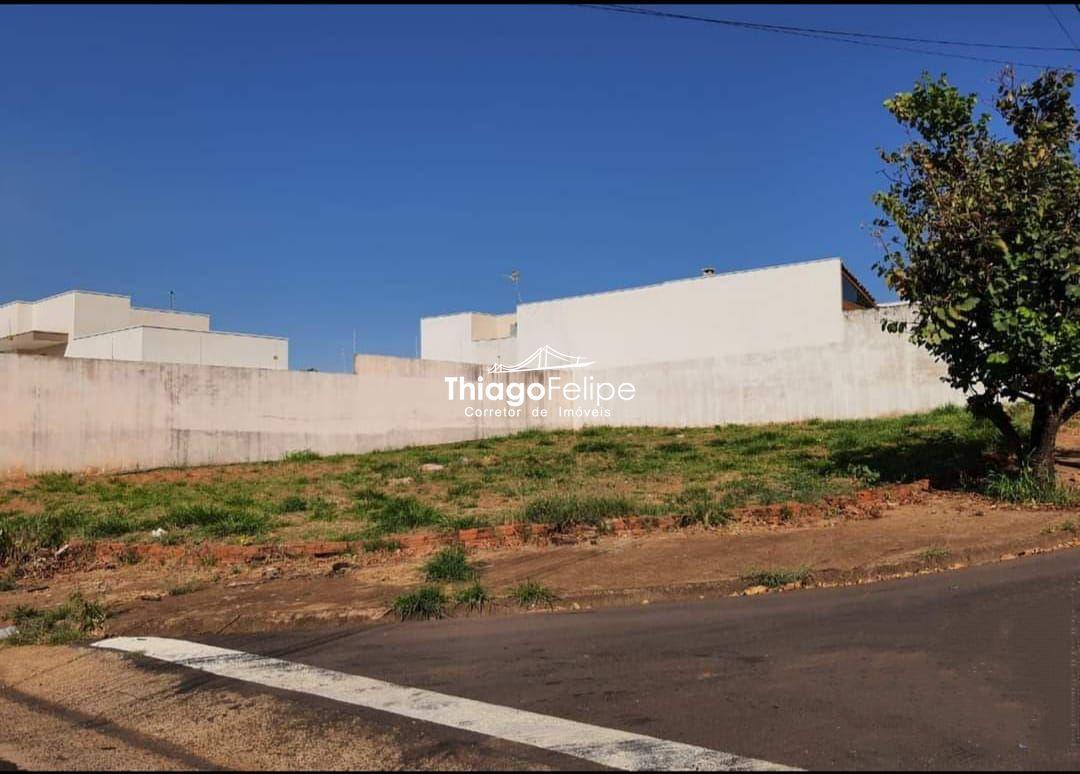 Terreno/Lote à venda  no Residencial Green Ville - Presidente Prudente, SP. Imóveis
