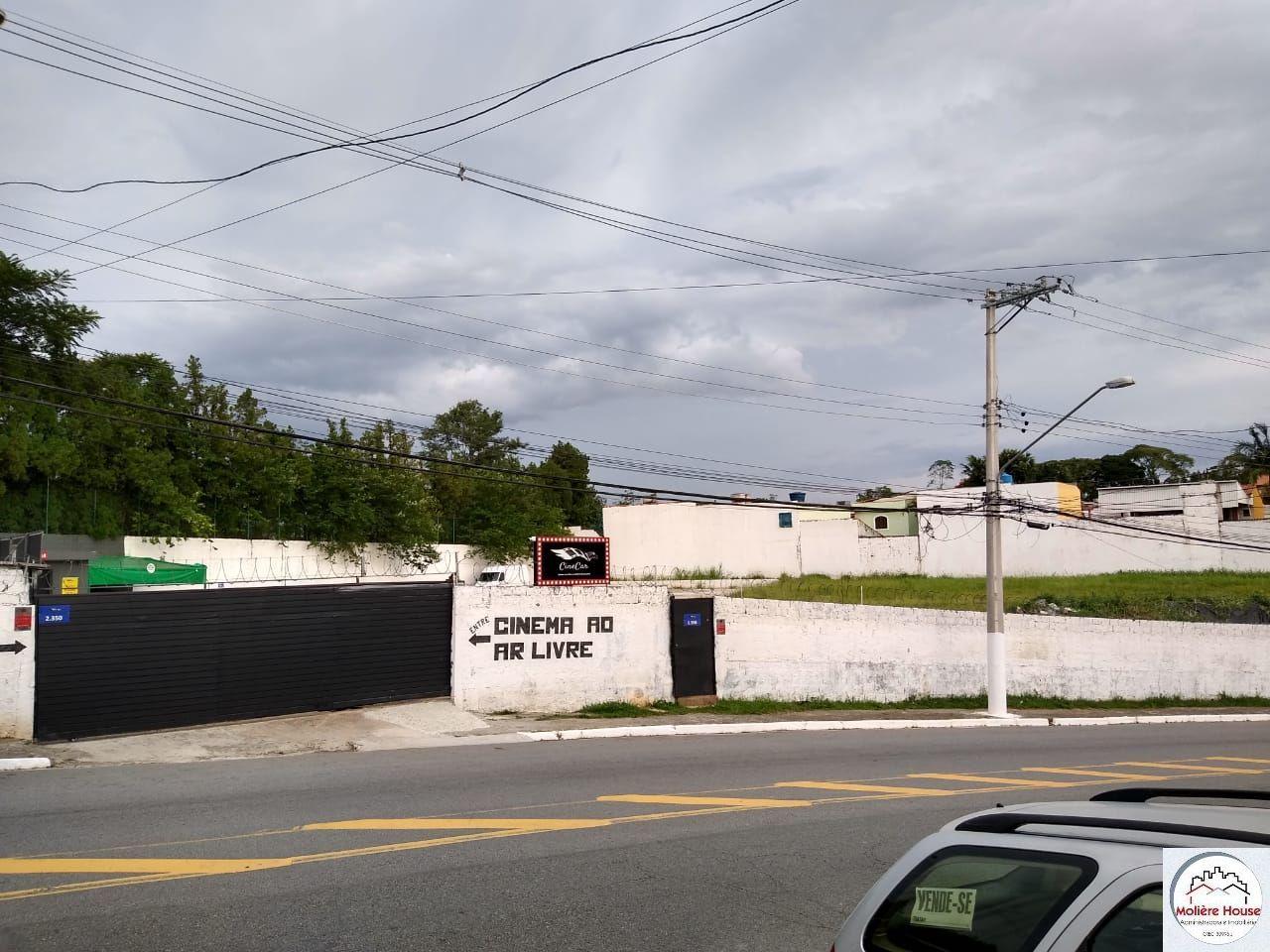 Terreno/Lote à venda  no Jardim Maria Rita - São Paulo, SP. Imóveis