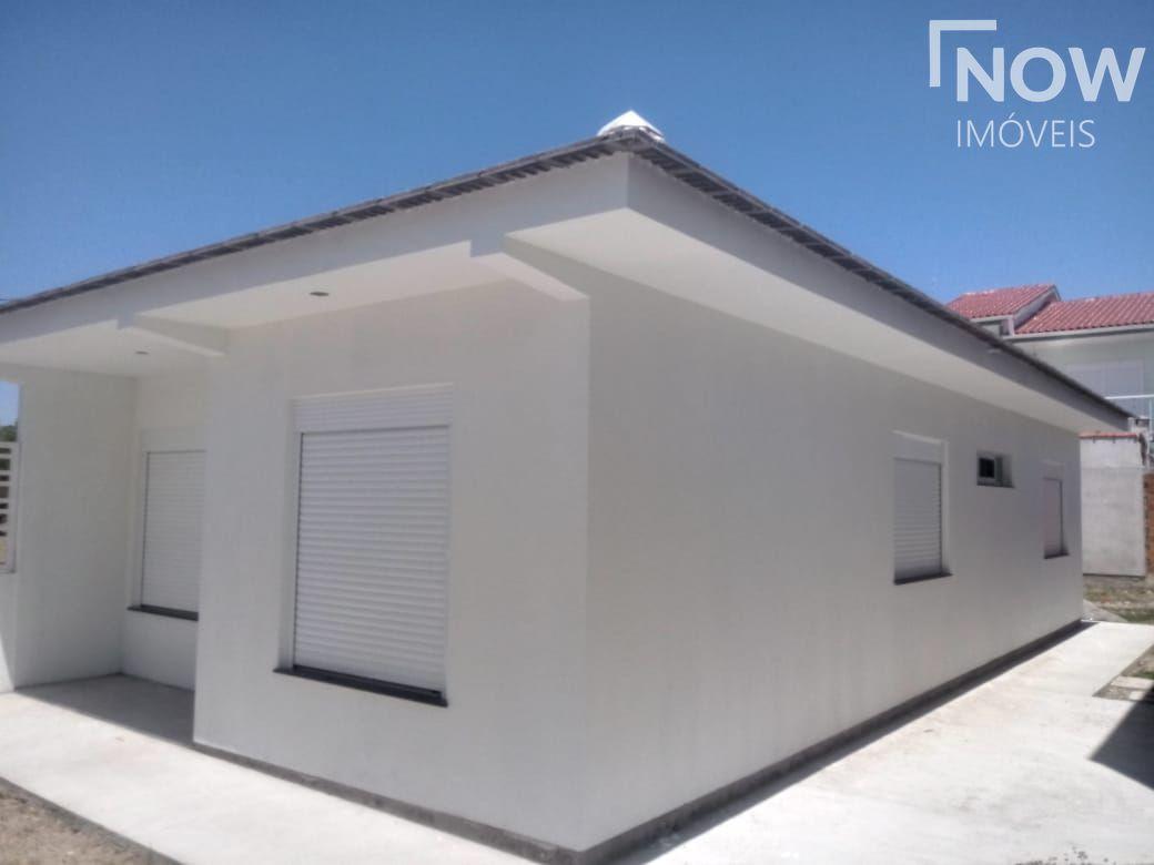 Casa à venda  no Simões Lopes - Pelotas, RS. Imóveis