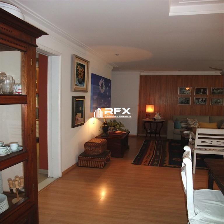 Apartamento à venda  no Icaraí - Niterói, RJ. Imóveis